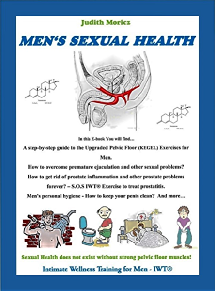 Last to for muscle exercises pc longer male The 6
