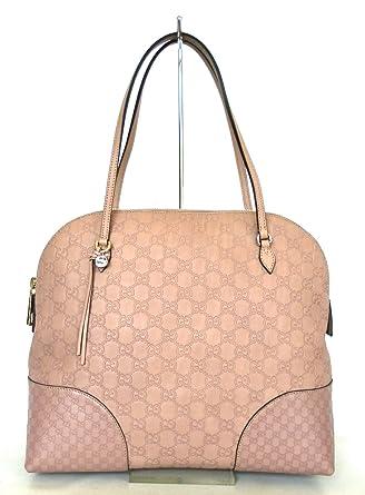 Borse Gucci Rosa