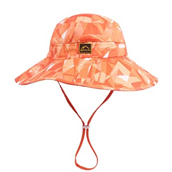d7a8f85572a Image Unavailable. Image not available for. Color  Fishermen s hats Outdoor  travel climbing hats Women s ...