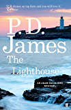 The Lighthouse (Inspector Adam Dalgliesh)