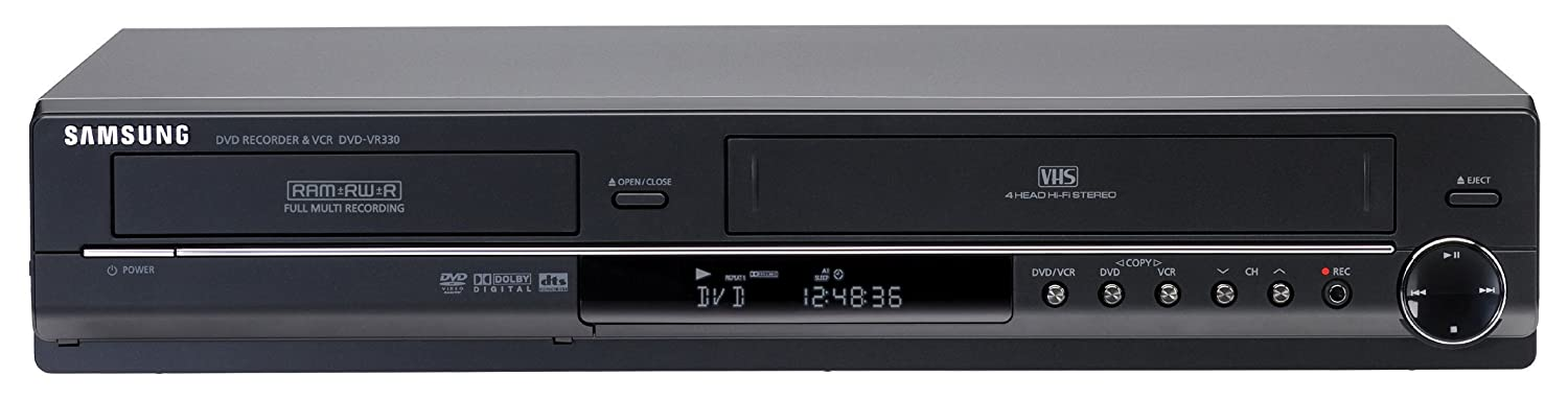 samsung dvd vcr combo user manual owners manual book u2022 rh userguidesearch today