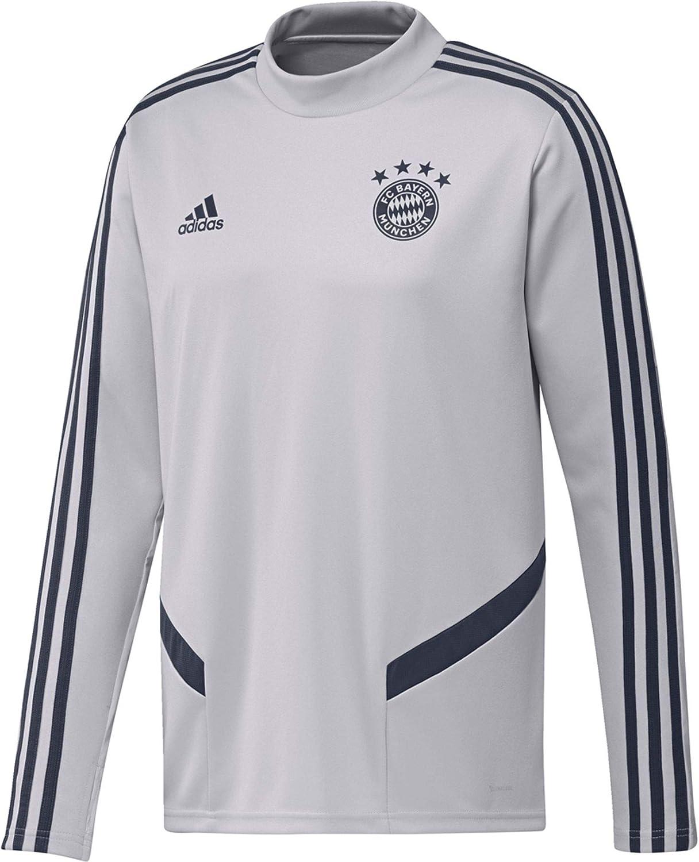 adidas Training Top FC Bayern Munich 201920: