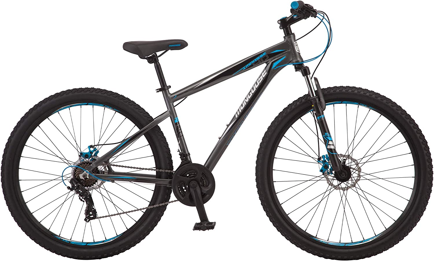 71DjAqUXA1L. AC SL1500 15 Best Cheap Mountain Bikes - Compare Prices & Features