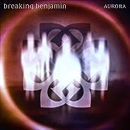 Aurora [LP]