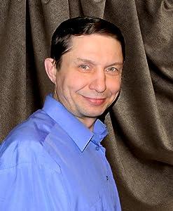 Valeriy  Vorobev