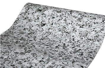 Amazon Com Mullsan Terrazzo Marble Gloss Self Adhesive