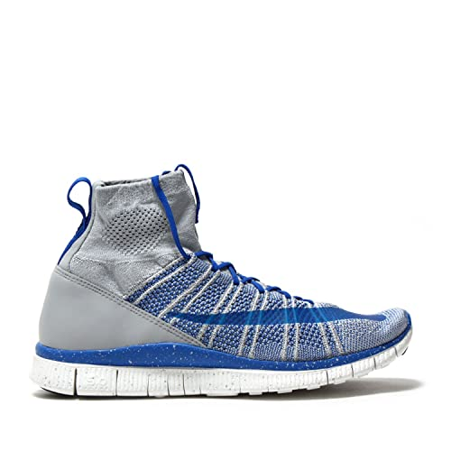 ab355c0c9e01 Nike Free Flyknit Mercurial Men's Shoes