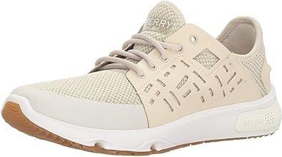 7 Seas Sport New Mesh Sneaker