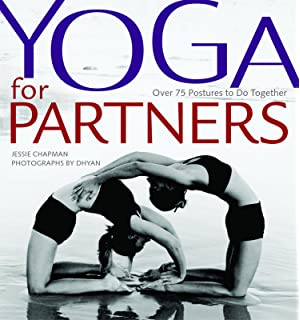 Elements of acroyoga partner practices for a lifetime jason nemer yoga for partners over 75 postures to do together fandeluxe Image collections