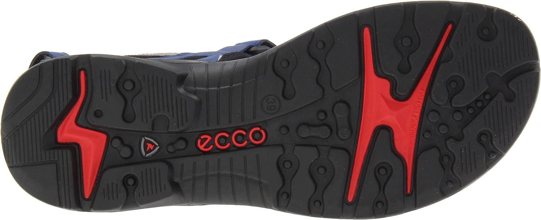 ECCO Damen Damen Damen Offroad Sport- & Outdoor Sandalen  e810ba