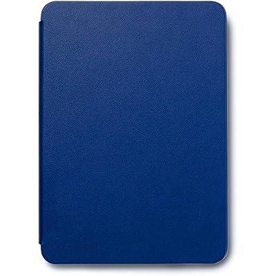 NuPro Slim Fit - Funda para Kindle, Azul
