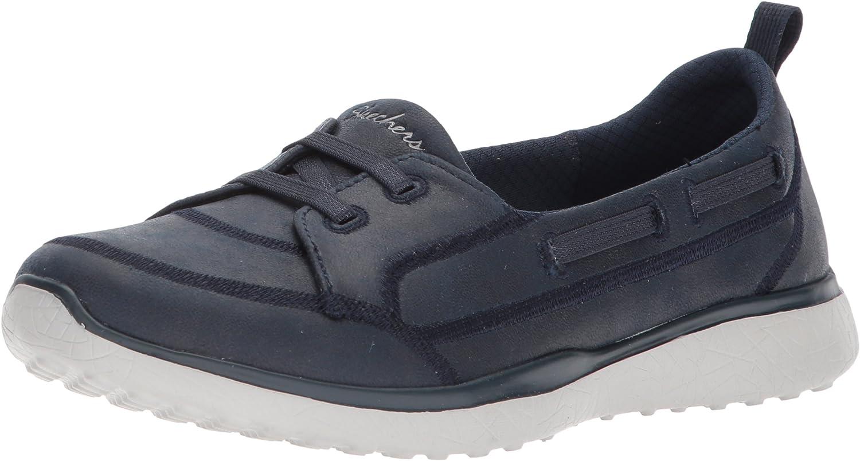 Microburst Dearest Sneaker,Navy