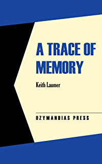 Amazon future imperfect ebook keith laumer eric flint a trace of memory fandeluxe Ebook collections