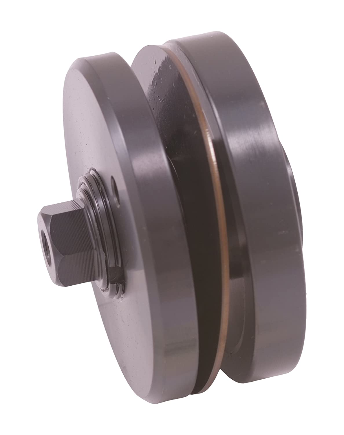 HHIP 2420-0320 F320 Grinding Wheel Adapter