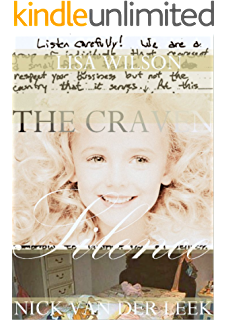 Amazon who killed jonbenet ramsey ebook charles bosworth the craven silence true crime worldwide vintage edition book 1 fandeluxe Image collections