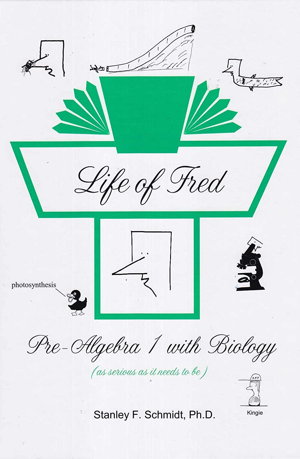Workbooks » Photosynthesis Worksheets For Middle School - Free ...