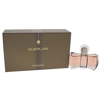 631a8c52776 Guerlain Mon Exclusif Eau de Parfum 50ml Spray  Amazon.co.uk  Beauty