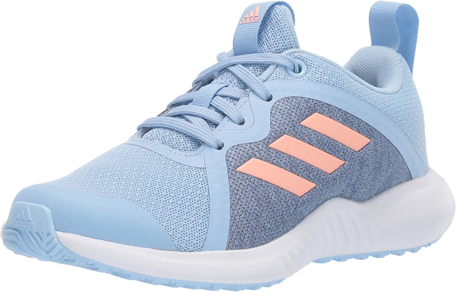 adidas Excellent Outlet sale feature Unisex-Child Fortarun Shoe X Running