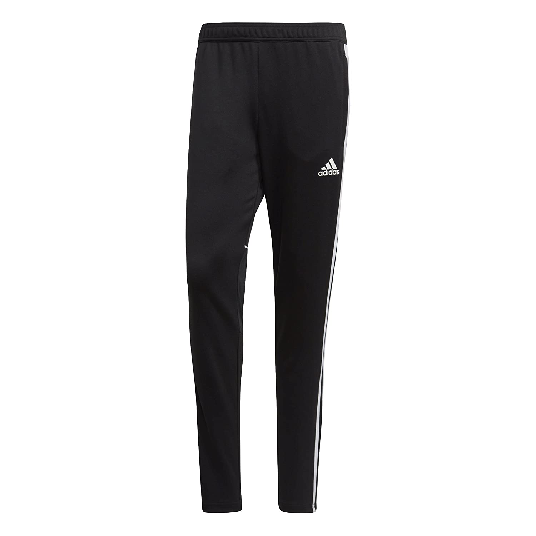 Adidas Tan TR Pnt Pantalones, Hombre, Negro, XS CZ5560.XS