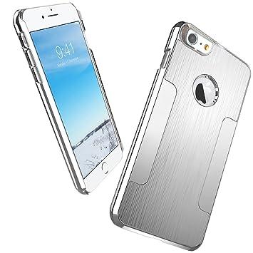 coque iphone 6 high tech
