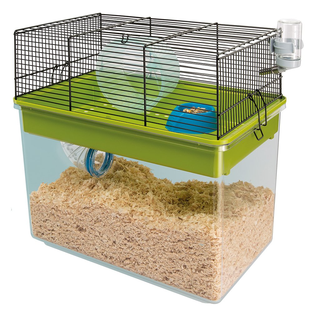 Ferplast Cage hamsters Topy