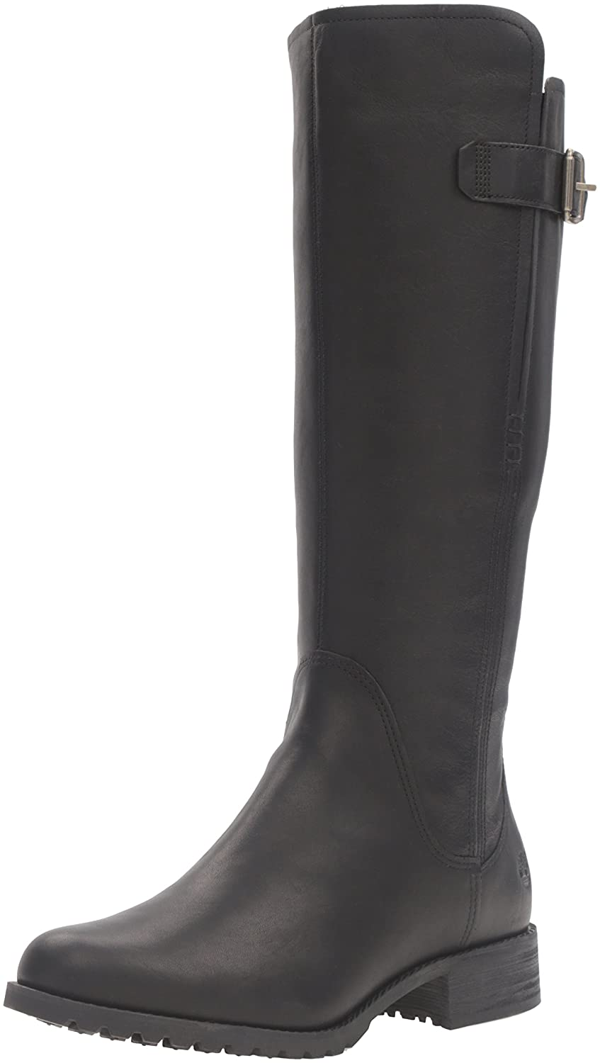 Women's Banfield Tall Waterproof Riding Boot