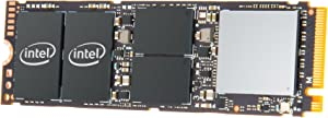 INTEL Synnex Information Technologies Dropship Solid State Drives 2.5 Inches SSDPEKKA512G801
