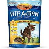 Zuke's Hip Action Natural Dog Treats