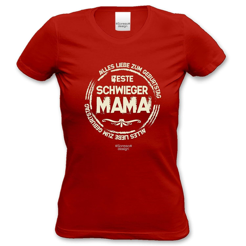 Cooles Weihnachtsgeschenk Beste Schwiegermama egal ob Für Ihre Mama ...