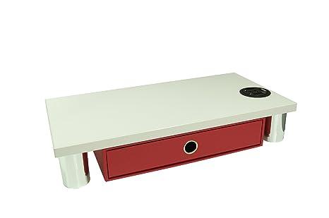 Per bagni ergonomica per pc simple tappetino per mouse ergonomico
