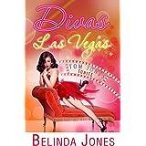 Divas Las Vegas: LoveTravel Series - USA
