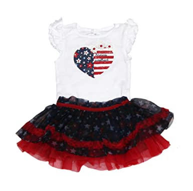 98c1dcc24 factory outlets f4b8e 075b4 red white and cute baby onesie light ...