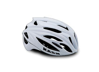 Buy Kask Rapido Road Cycling Helmet ea5a1cef8