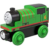 Thomas & Friends Wood, Percy