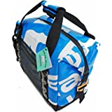 Polar Bear Coolers The Original Performance Soft Cooler - H2O Waterproof