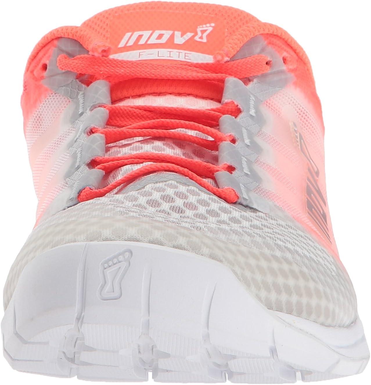 Inov8 F-Lite 235 V2 Chill Womens Chaussure De Course /à Pied