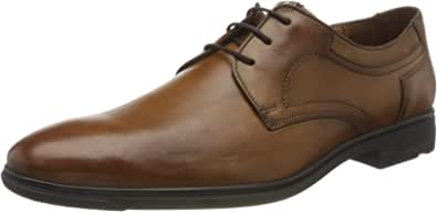 LLOYD Genever, Zapatos de Vestir par Uniforme Hombre