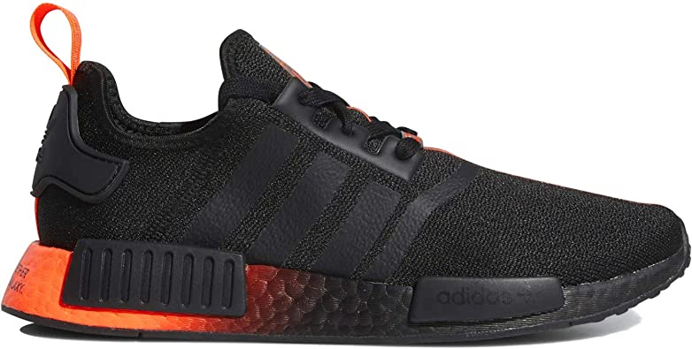chaussures adidas enfant nmd r1