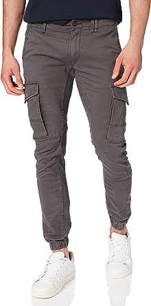 Jack & Jones Pantalones para Hombre