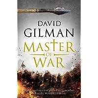 Gilman, D: Master of War: 1