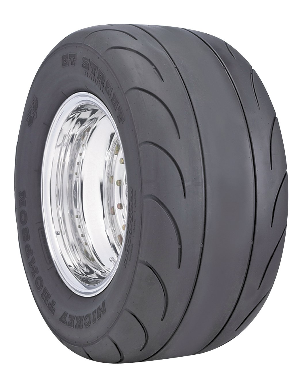 Best Rated In Passenger Car Tires Helpful Customer Reviews