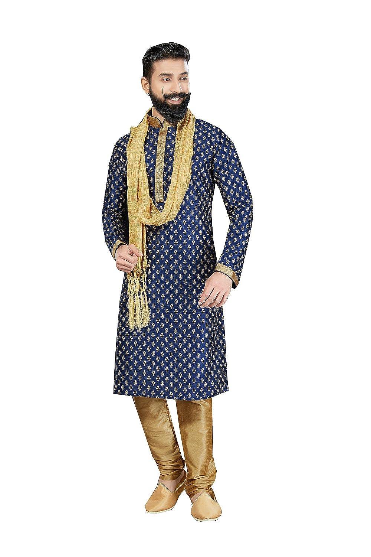 fe99955d8c Indian Mens Party Wear Dresses Photos
