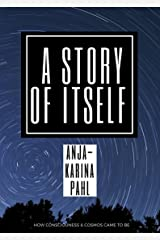 A Story of Itself Paperback