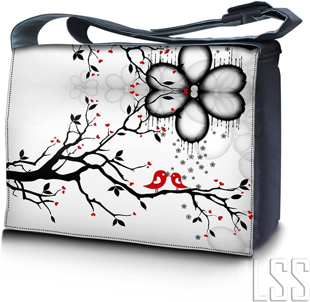 The Best Laptop Skin 156 Desi