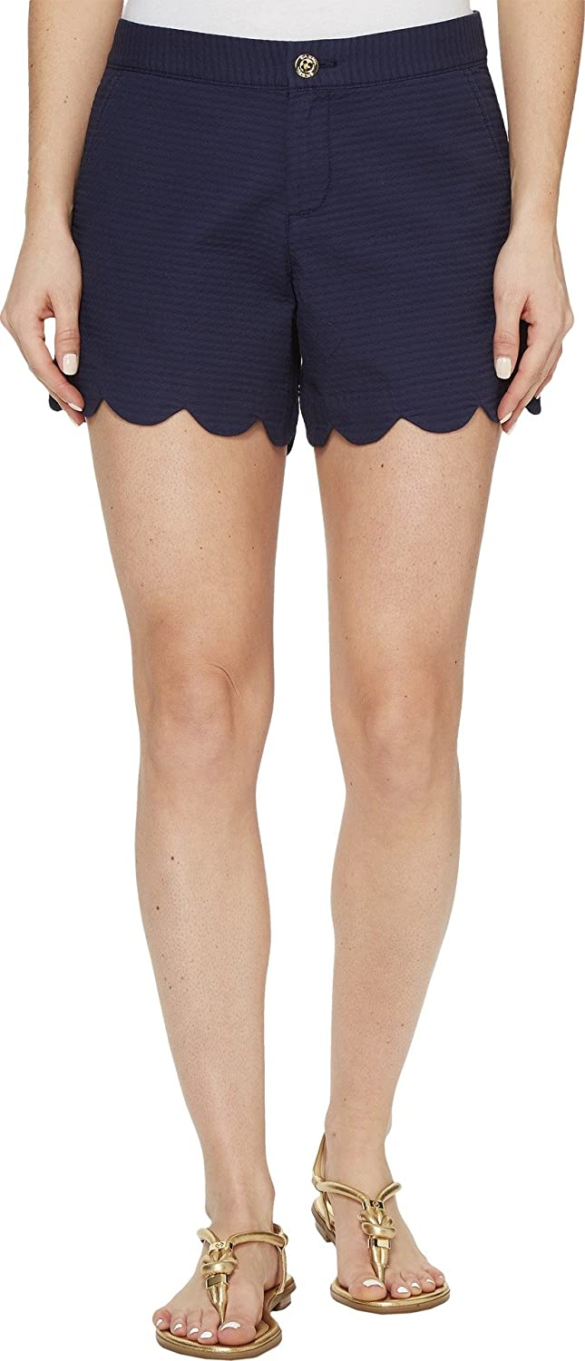 Lilly Pulitzer Womens Buttercup Short Lilly Pullitzer Women/'s Collection 23468