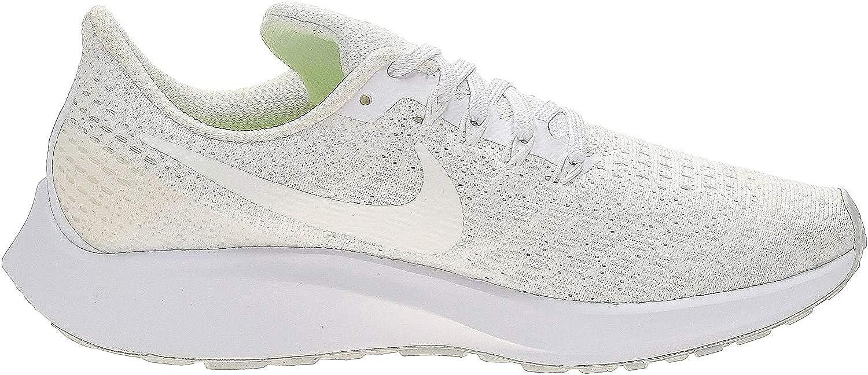 Nike Wmns Air Zoom Pegasus 35 Zapatillas de Running Mujer ...