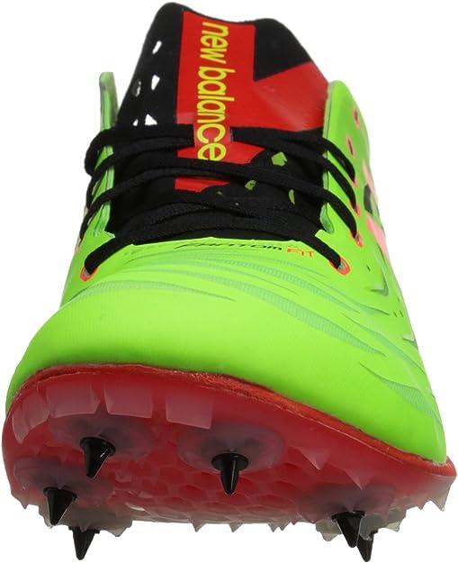 MD800V4 Track Spike Shoe