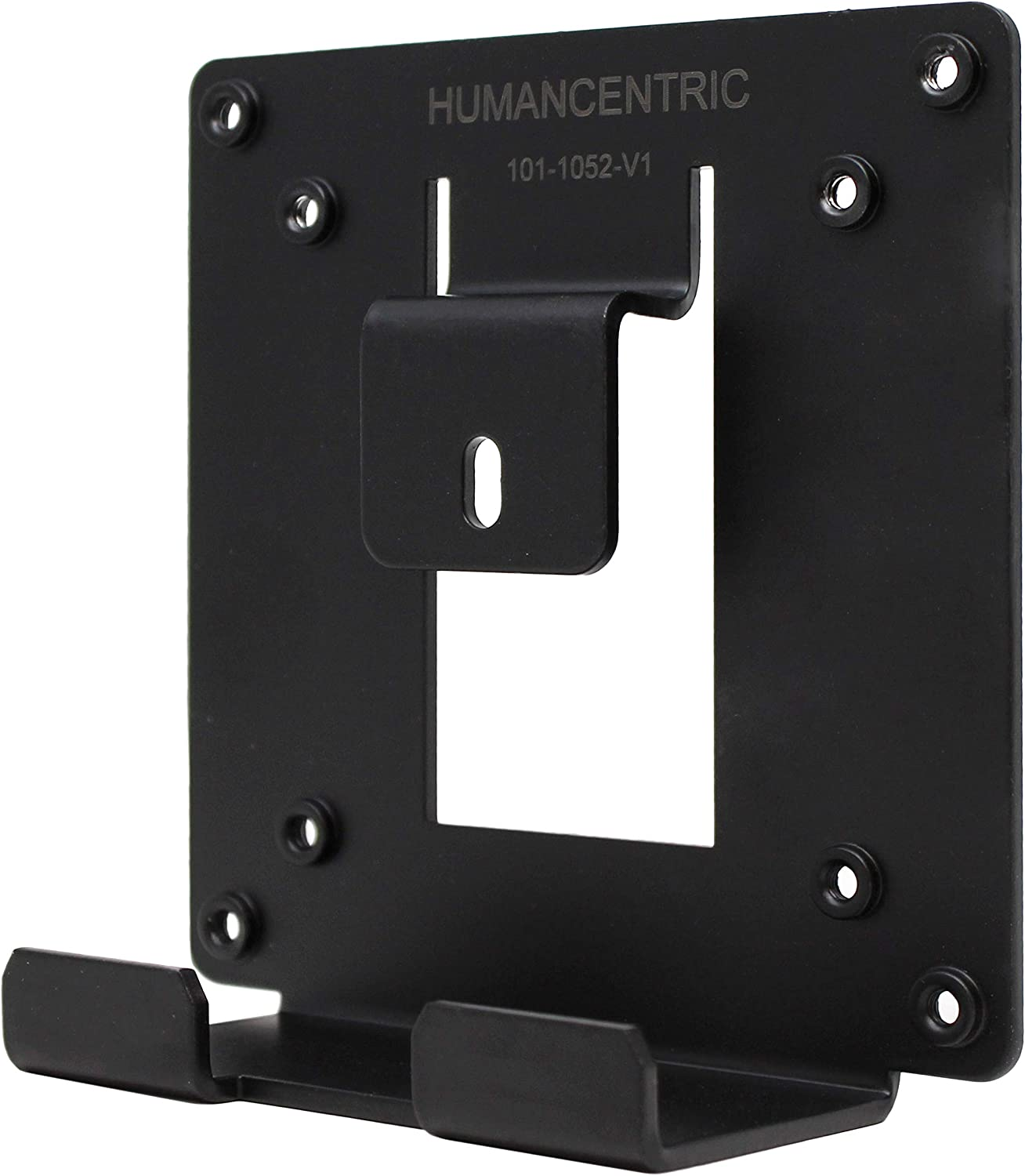 HumanCentric VESA Mount Adapter for HP Envy 27 inch Monitor