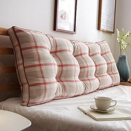 Pillow.Z Love Cojín   2018 Nuevo   Cojines para sofá