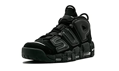 e0050de46be Amazon.com | Nike Air More Uptempo Supreme Suptempo - 902290 001 ...